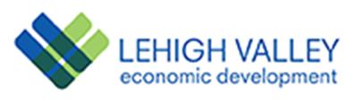 Lehigh Valley Economic Development