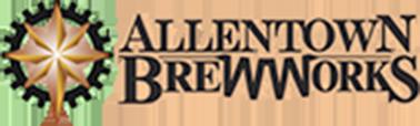 Allentown Brewworks
